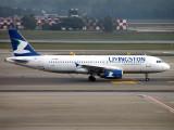 A320  EI-EWO