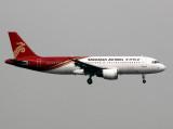 A320  B-6351