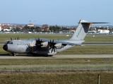 A400M  F-WWMS