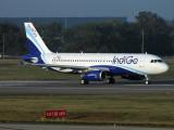 A320  F-WWDT 5365