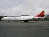 Super Caravelle SE210  F-GDJU