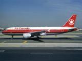 A320  C-FDQQ