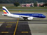 A320  ER-AXP
