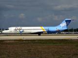 DC9-30  N3335L