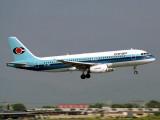 A320  OY-CND