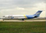 DC9-30  N1283L
