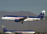 A320  CC-COM