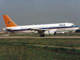 A320   ZS-SHA
