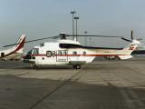 SA-330G Puma  LN-OBU