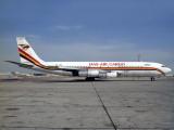B707-320   5N-ARQ