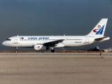 Cretian Airlines