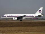 A320  B-2512