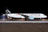 OE-LBX  A320