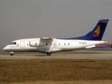 Do-328 Jet B-3972