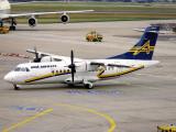 ATR-42  F-____  FRA.jpg