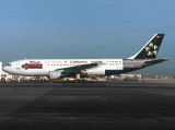 A300-600ER  HS-TAO