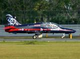 hawk  ZJ-951
