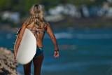 Hawai dream
