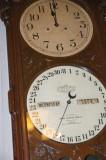 ATHICA CIVIL WAR CLOCK Personnalisé.jpg