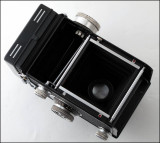 17 Rolleicord vb Type 1.jpg