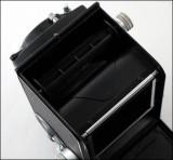 15 Rolleicord vb Type 1.jpg