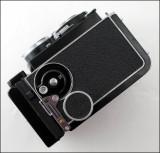 10 Rolleicord vb Type 1.jpg