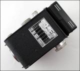 09 Rolleicord vb Type 1.jpg