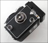 08 Rolleicord vb Type 1.jpg
