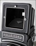 07 Rolleicord vb Type 1.jpg