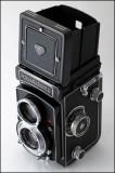 04 Rolleicord vb Type 1.jpg