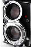 03 Rolleicord vb Type 1.jpg