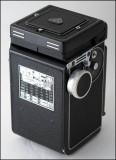 02 Rolleicord vb Type 1.jpg
