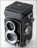 01 Rolleicord vb Type 1.jpg