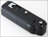 01 Canon Power Winder A.jpg