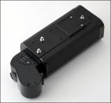 05 Canon Motor Winder MA.jpg
