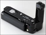 01 Canon Motor Winder MA.jpg