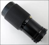06 Canon FD 70-210mm f4 Lens.jpg
