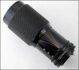 05 Canon FD 70-210mm f4 Lens.jpg