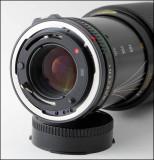 04 Canon FD 70-210mm f4 Lens.jpg