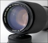 03 Canon FD 70-210mm f4 Lens.jpg