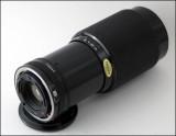 02 Canon FD 70-210mm f4 Lens.jpg