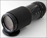 01 Canon FD 70-210mm f4 Lens.jpg