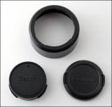17 Canon FD 50mm f1.8 Lens.jpg