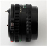 15 Canon FD 50mm f1.8 Lens.jpg