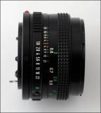 14 Canon FD 50mm f1.8 Lens.jpg