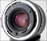 13 Canon FD 50mm f1.8 Lens.jpg