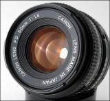 12 Canon FD 50mm f1.8 Lens.jpg