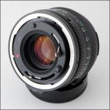 11 Canon FD 50mm f1.8 Lens.jpg