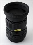 08 Canon FD 35-70mm f3.5-4.5 Lens.jpg