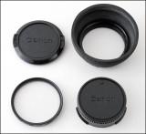 07 Canon FD 35-70mm f3.5-4.5 Lens.jpg